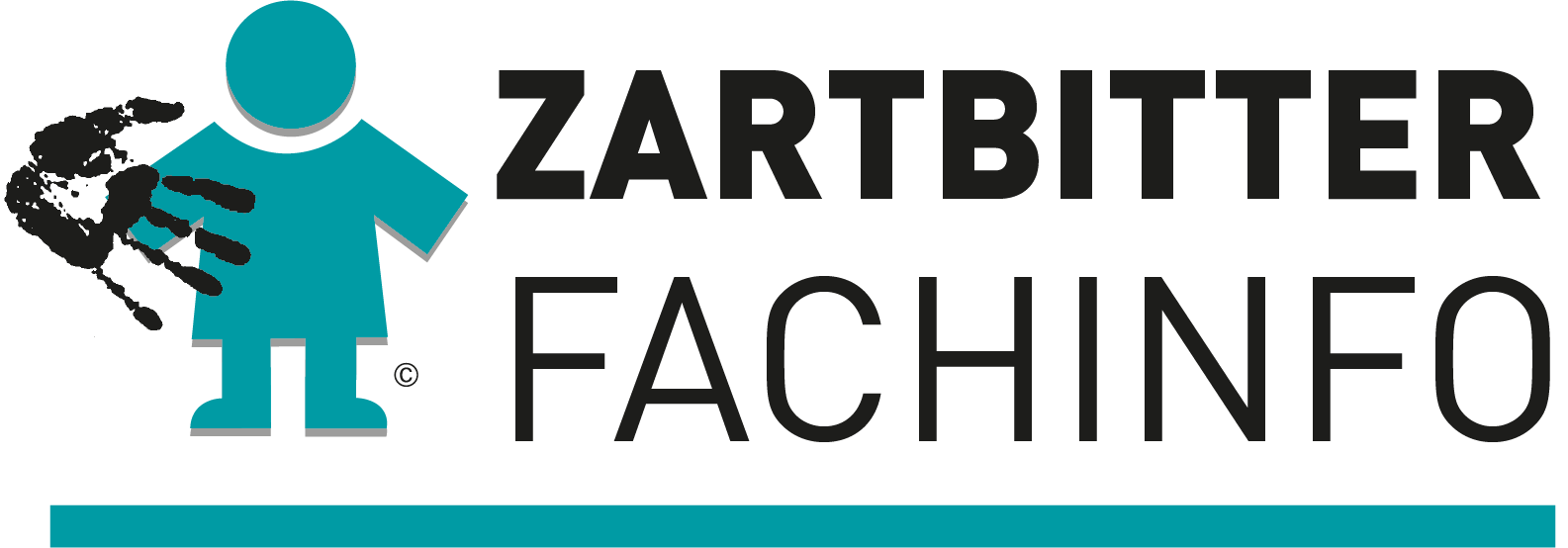 Zartbitter Fachinformationen