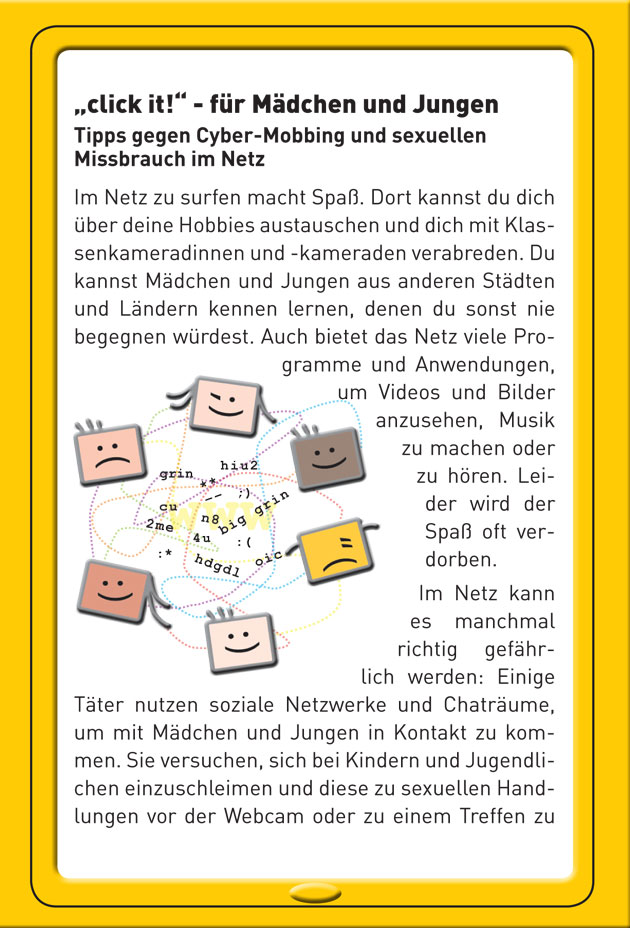 are mistaken. mann sucht frau tv really. agree with told