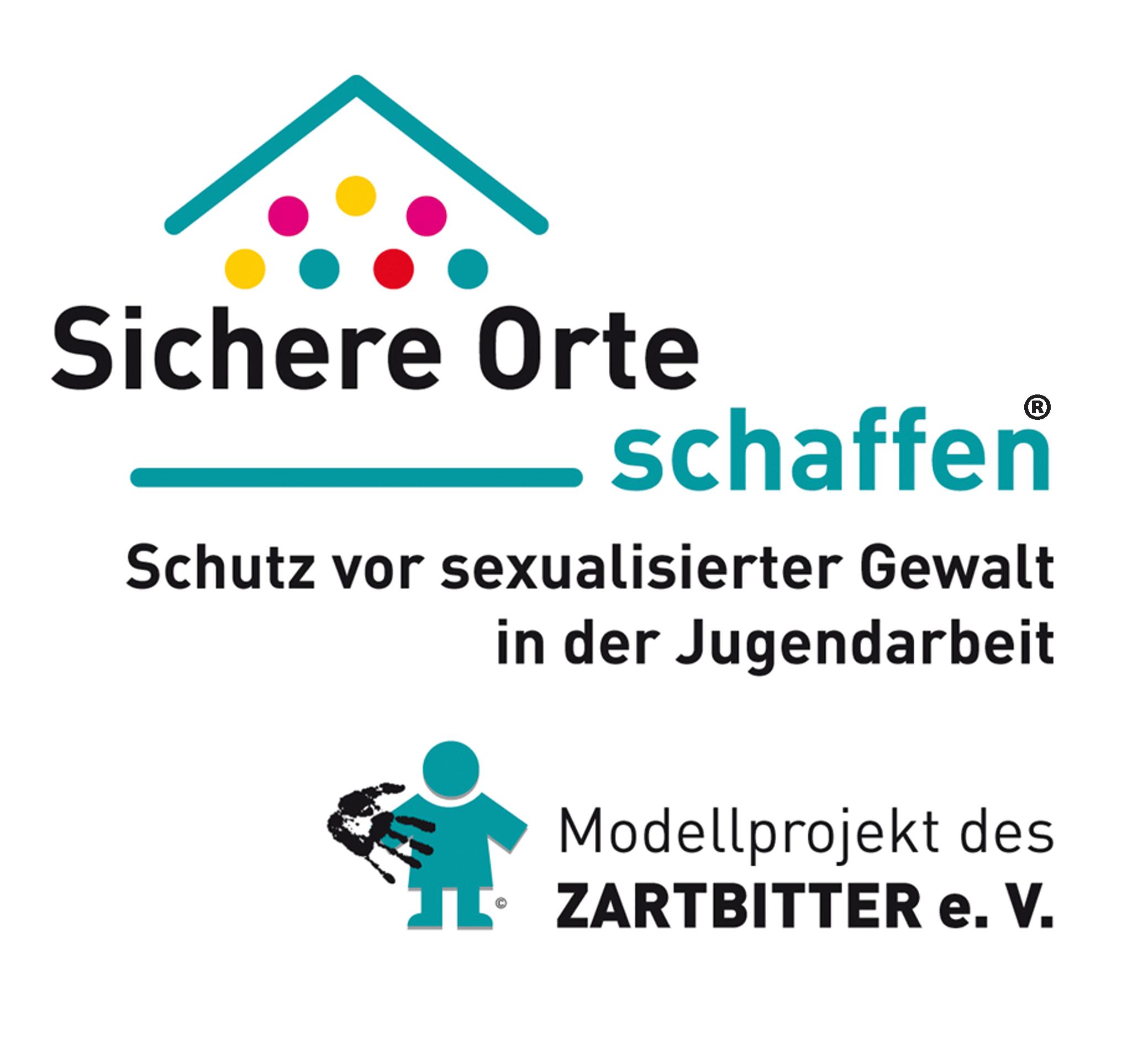 Zartbitter Köln e.V. - Kontakt- und Informationsstelle gegen ...