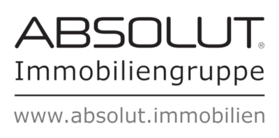 ABSOLUT Immobiliengruppe