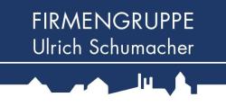 Firmengruppe Ulrich Schumacher