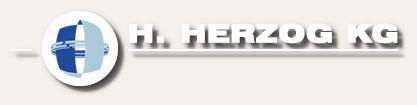 H. Herzog KG